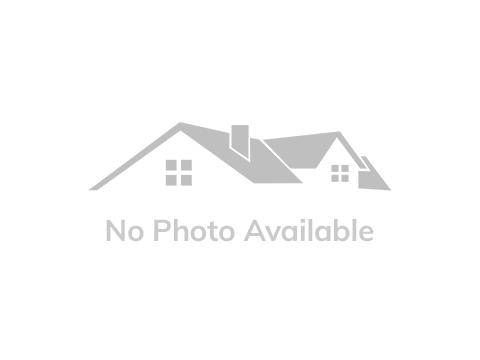 https://allison.themlsonline.com/minnesota-real-estate/listings/no-photo/sm
